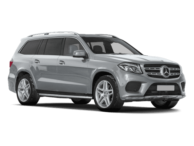 New 2017 mercedes benz gls gls 350 suv in alexandria for 2017 mercedes benz gls350d 4matic