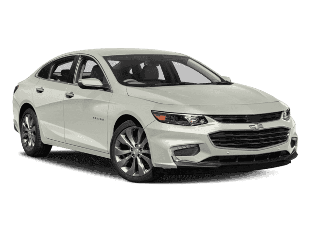 New Chevy Malibu Lease Deals Quirk Chevy Nh