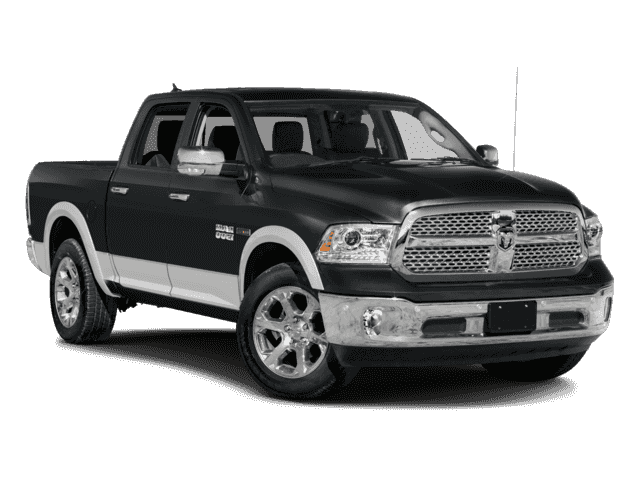 new 2017 ram 1500 laramie crew cab sunroof navigation crew cab pickup near moose jaw 17t46. Black Bedroom Furniture Sets. Home Design Ideas