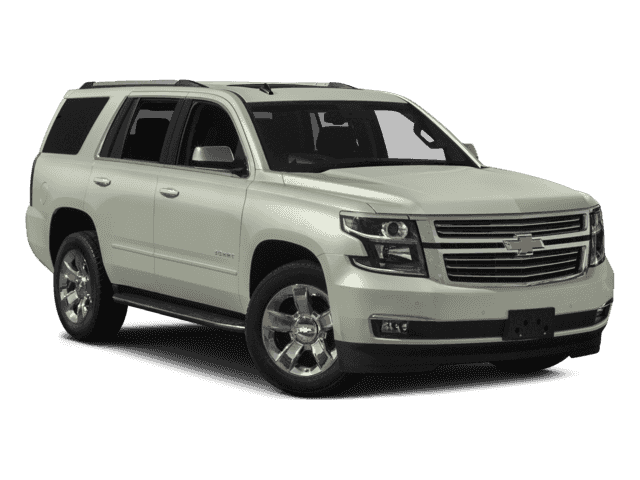 new 2017 chevrolet tahoe premier sport utility in naperville t6167 chevrolet of naperville. Black Bedroom Furniture Sets. Home Design Ideas