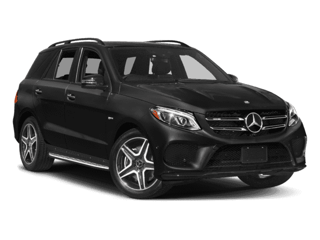 New 2018 mercedes benz gle gle43 amg suv in toronto for Mercedes benz downtown service