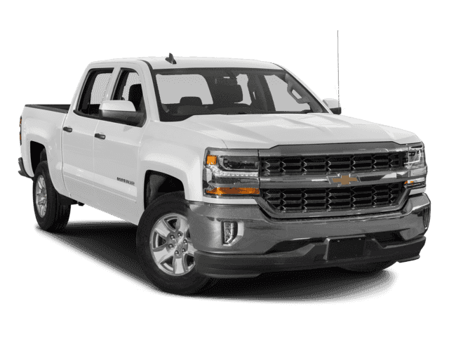 new 2016 chevrolet silverado 1500 lt crew cab 4wd ft bed truck in okarche 19365 carter. Black Bedroom Furniture Sets. Home Design Ideas