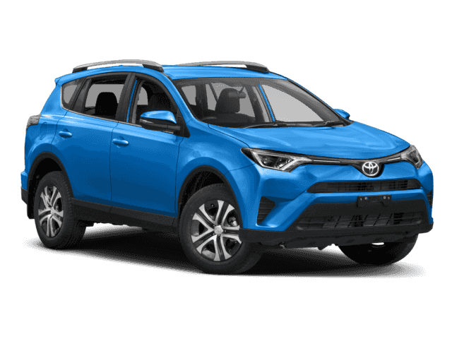 new 2017 toyota rav4 le suv in las cruces 17271 vescovo toyota of las cruces. Black Bedroom Furniture Sets. Home Design Ideas