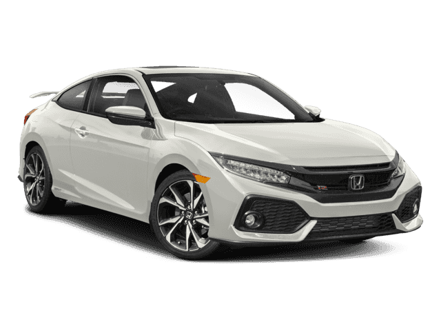 new 2017 honda civic si 2d coupe in danvers 56662. Black Bedroom Furniture Sets. Home Design Ideas