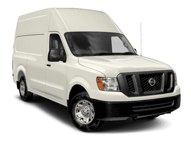 2018 nissan nv cargo configurations. Black Bedroom Furniture Sets. Home Design Ideas