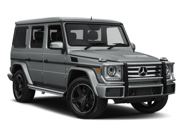 New 2017 mercedes benz g class g550 suv in beverly hills for Mercedes benz g class suv price