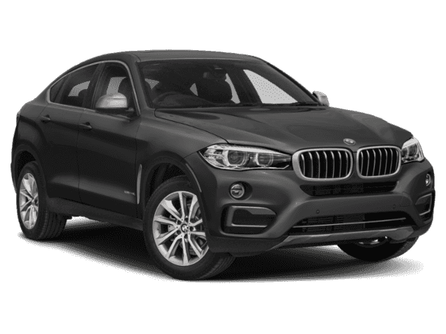 New 2019 Bmw X6 Xdrive35i Sport Utility In Westbury 19 42139