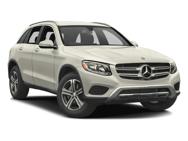 Mercedes benz dealer atlanta 221 new cars in stock rbm for Mercedes benz dealers atlanta
