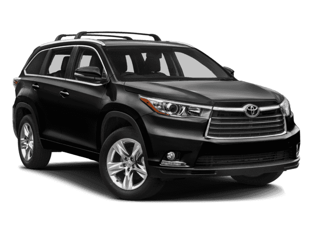 new 2016 toyota highlander limited platinum suv in hollywood 6842200 toyota of hollywood. Black Bedroom Furniture Sets. Home Design Ideas