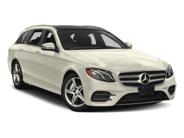 New 2017 mercedes benz e class e400s4 station wagon in for Authorized mercedes benz service centers near me