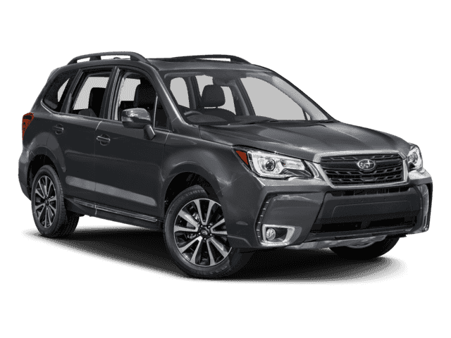new 2018 subaru forester 2 0xt touring suv in wilsonville. Black Bedroom Furniture Sets. Home Design Ideas
