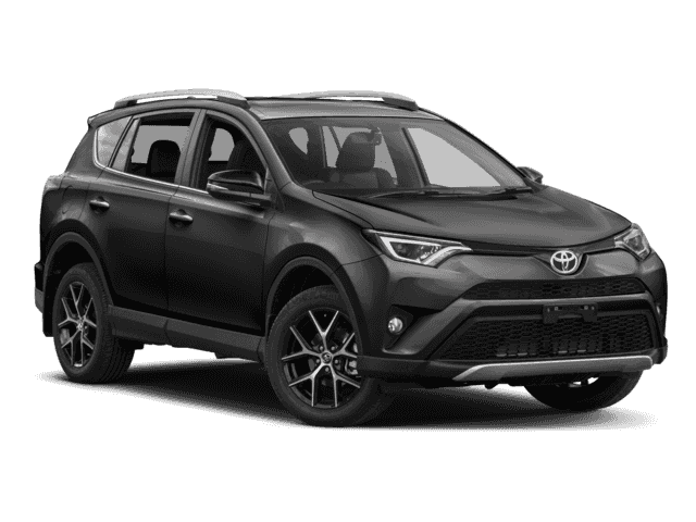 new 2017 toyota rav4 se awd sport utility in santa monica 17440150 toyota santa monica. Black Bedroom Furniture Sets. Home Design Ideas