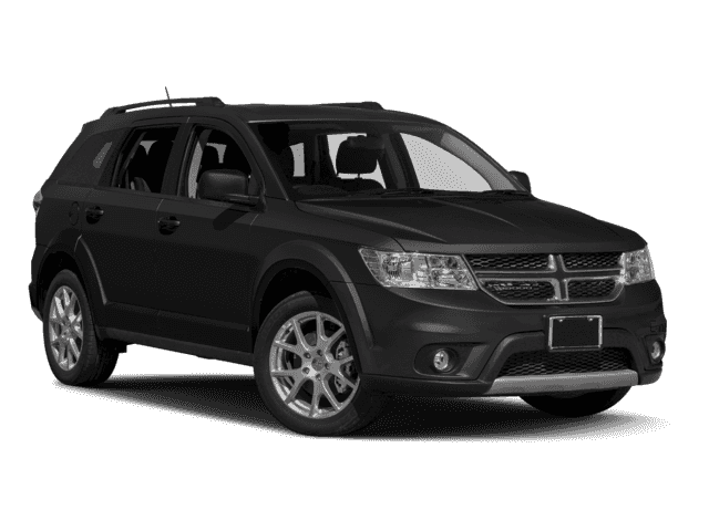 2016 Dodge Journey >> Pre Owned 2016 Dodge Journey Sxt Front Wheel Drive Sport Utility