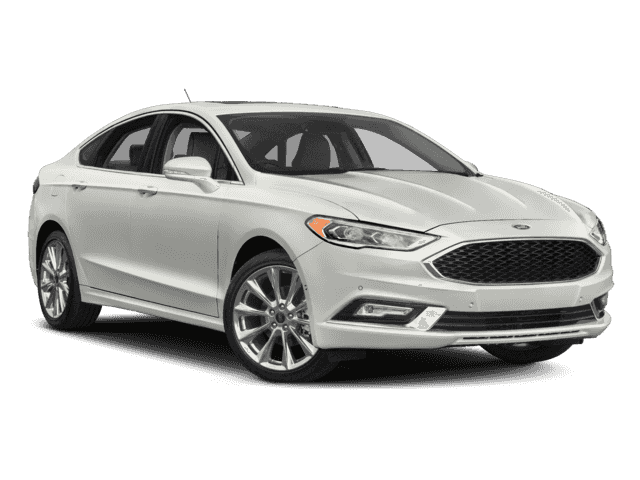 new 2017 ford fusion platinum 4d sedan in natrona heights af170281 1 cochran. Black Bedroom Furniture Sets. Home Design Ideas