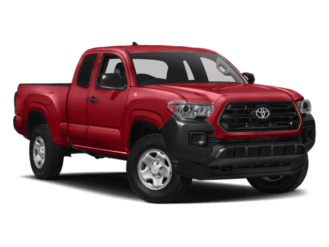 27 New Toyota Tacoma For Sale Earl Stewart Toyota Of North Palm