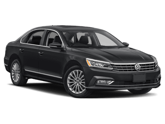 New Volkswagen Passat For Sale In Sterling Lindsay Volkswagen Of