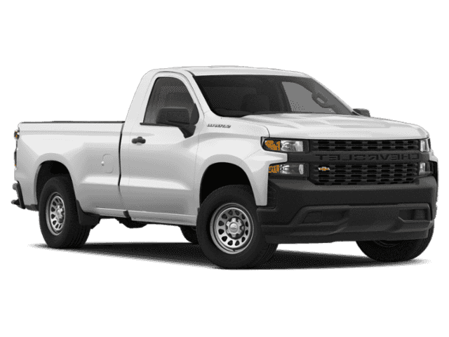 new chevy silverado 1500 quirk chevy manchester nh. Black Bedroom Furniture Sets. Home Design Ideas