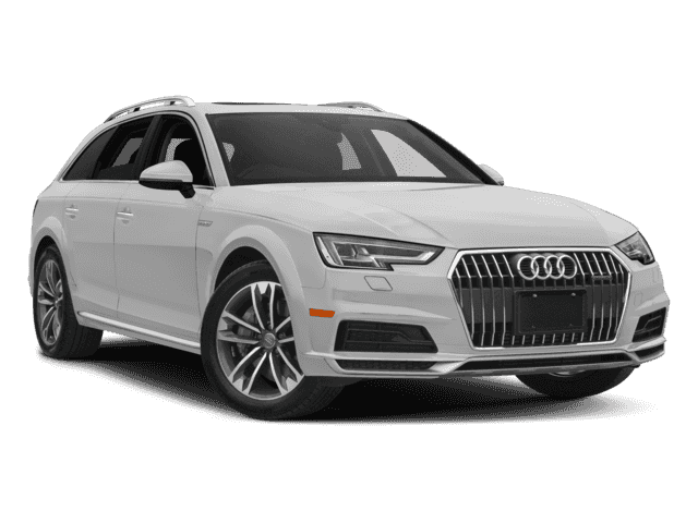 2018 audi prestige vs premium plus. contemporary audi new 2018 audi a4 allroad prestige throughout audi prestige vs premium plus