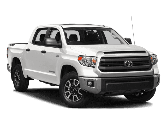 new 2017 toyota tundra sr5 4d crewmax in new castle t171214 preston toyota of new castle. Black Bedroom Furniture Sets. Home Design Ideas