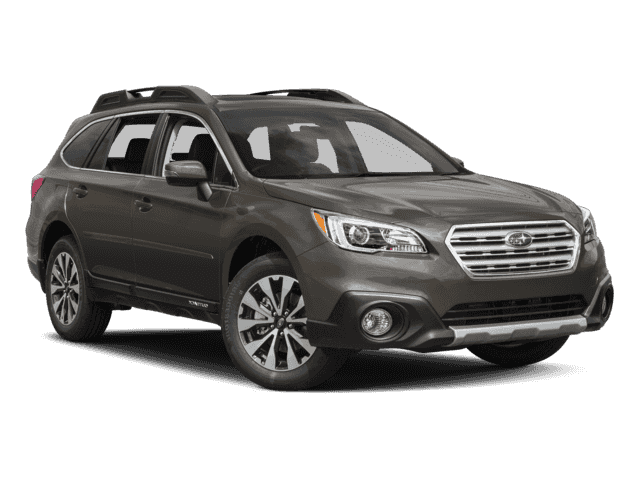 new 2017 subaru outback limited sport utility in braintree s11798 quirk works subaru. Black Bedroom Furniture Sets. Home Design Ideas