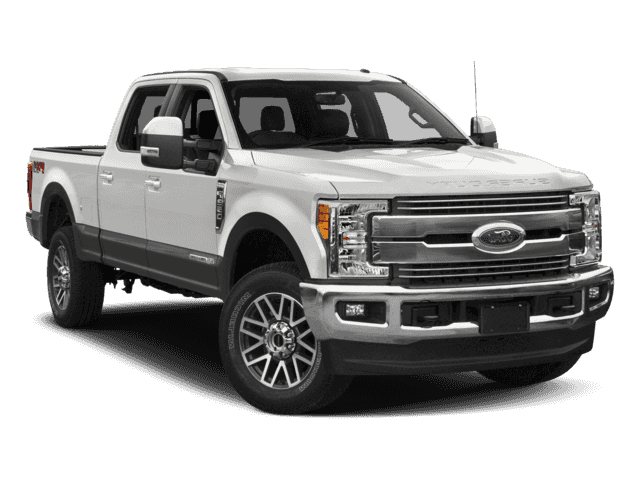 New  Ford F Sd Lariat