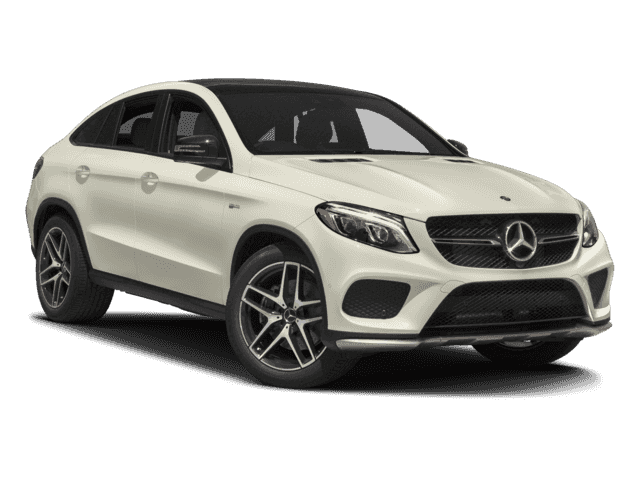 new 2018 mercedes benz gle amg gle 43 coupe in temecula t04686 mercedes benz of temecula. Black Bedroom Furniture Sets. Home Design Ideas