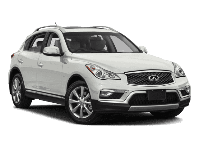 new 2017 infiniti qx50 awd sport utility in pittsburgh si17128 1 cochran. Black Bedroom Furniture Sets. Home Design Ideas