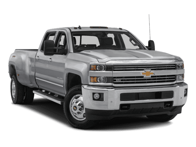 new 2016 chevrolet silverado 3500hd work truck 4d crew cab in hingham 61396 best chevrolet. Black Bedroom Furniture Sets. Home Design Ideas