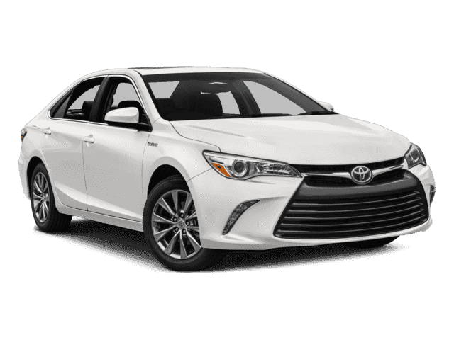 new 2017 toyota camry hybrid xle 4d in garden grove 210058 toyota place. Black Bedroom Furniture Sets. Home Design Ideas