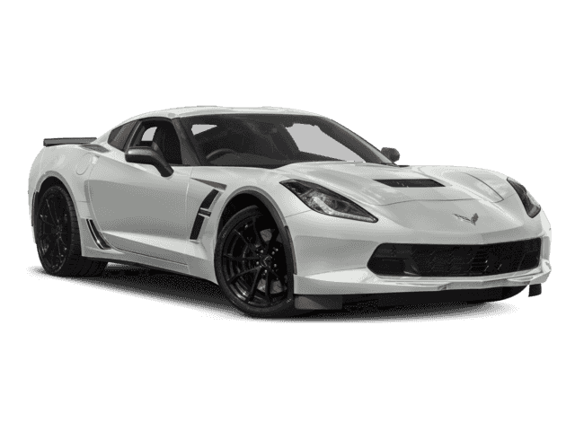 2018 chevrolet png. plain 2018 new 2018 chevrolet corvette 2dr grand sport cpe w2lt and chevrolet png