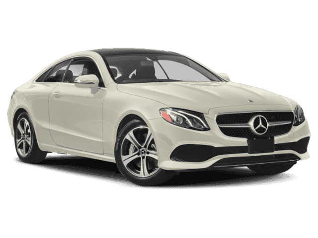 new mercedes-benz e-class coupe | mercedes-benz of buffalo