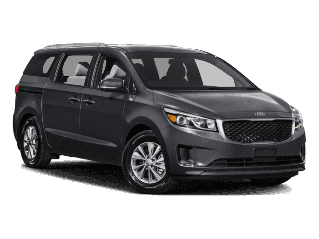 new 2017 kia sedona lx 4d passenger van in pittsburgh wx17446 1 cochran. Black Bedroom Furniture Sets. Home Design Ideas