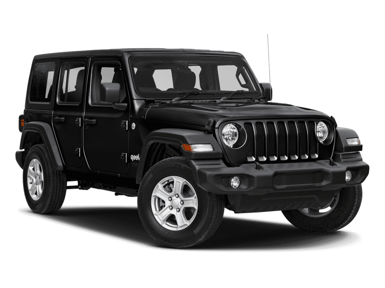 new jeep wrangler in newark fremont chrysler dodge jeep ram. Black Bedroom Furniture Sets. Home Design Ideas