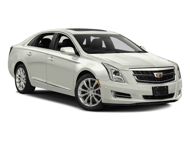 new 2017 cadillac xts luxury awd awd premium luxury 4dr sedan in tinley park cd17206 rizza. Black Bedroom Furniture Sets. Home Design Ideas