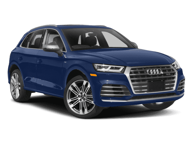 new 2018 audi sq5 3 0 tfsi prestige sport utility in tampa 184812 reeves import motorcars. Black Bedroom Furniture Sets. Home Design Ideas