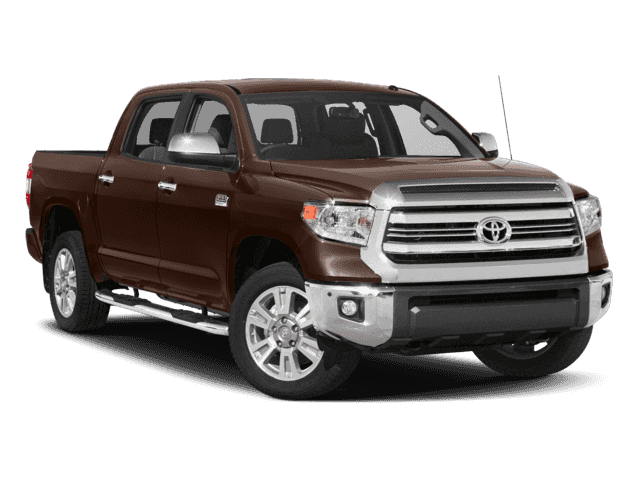 new 2017 toyota tundra 1794 5 7l v8 truck in wilsonville 29164 wilsonville toyota. Black Bedroom Furniture Sets. Home Design Ideas