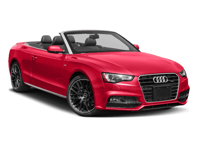 new 2017 audi a5 cabriolet 2 0 tfsi sport convertible in. Black Bedroom Furniture Sets. Home Design Ideas