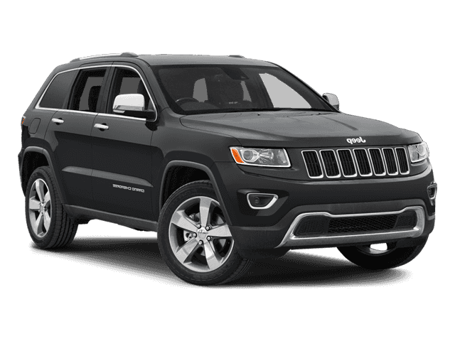 2014 grand cherokee user manual