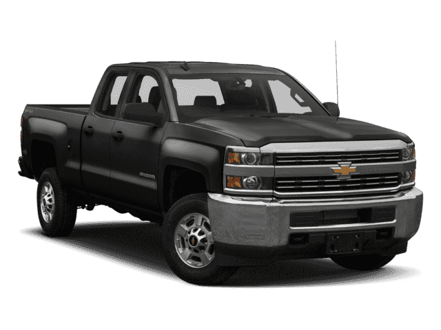 new 2017 chevrolet silverado 2500hd lt double cab in hingham 70654 best chevrolet. Black Bedroom Furniture Sets. Home Design Ideas