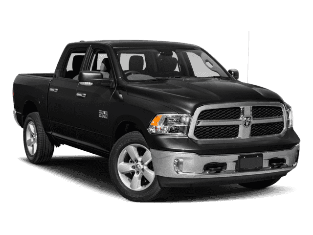 Current New Chrysler Dodge Jeep Ram Specials Offers