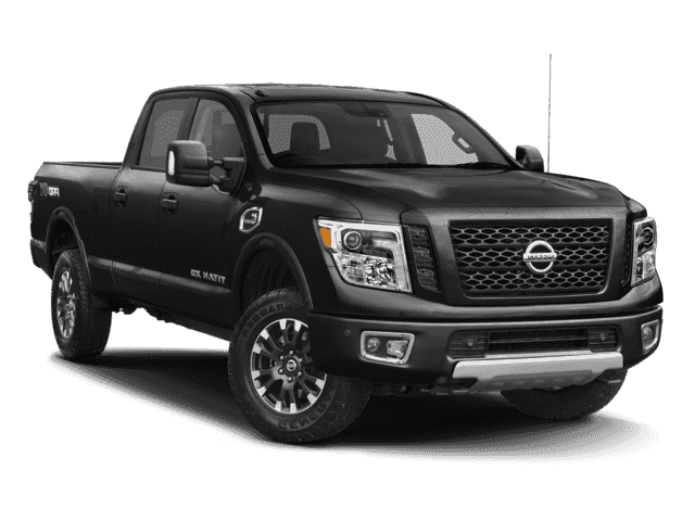 new 2017 nissan titan xd pro 4x 4d crew cab in colorado springs n533487 woodmen nissan. Black Bedroom Furniture Sets. Home Design Ideas