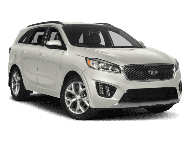 New Kia Sorento In Indianapolis Ray Skillman Shadeland