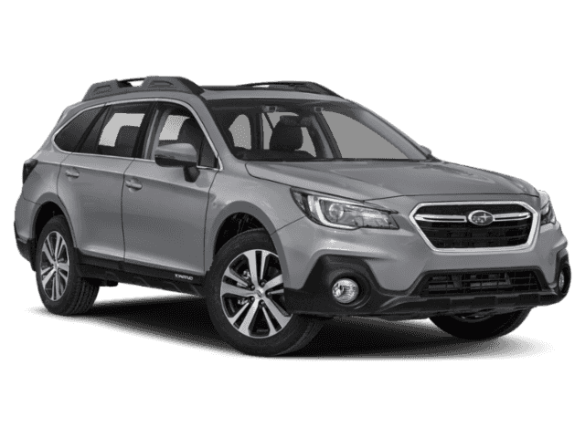 New 2019 Subaru Outback 3 6R 4D Sport Utility in Tacoma