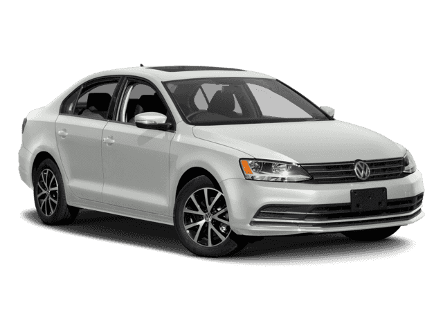 Pre-Owned 2016 Volkswagen Jetta 4dr Auto 1.4T S w/Technology
