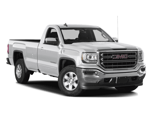 new 2017 gmc sierra 1500 regular cab pickup in manchester. Black Bedroom Furniture Sets. Home Design Ideas