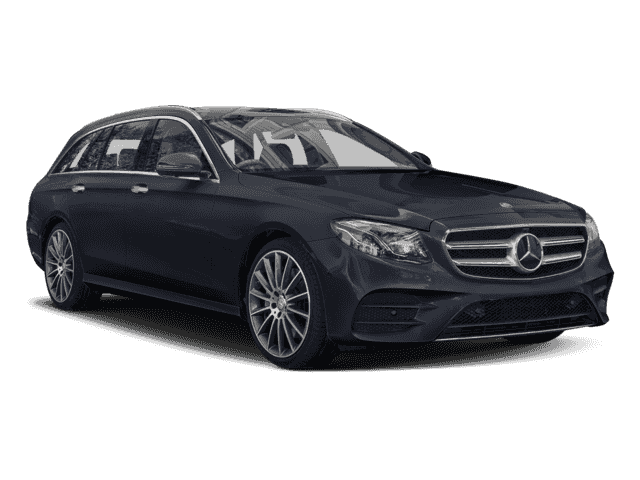 New 2017 mercedes benz e class e400 4d station wagon in for Mercedes benz station wagon 2017