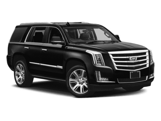 new 2018 cadillac escalade premium luxury 2wd 4 dr suv in henderson c13052 findlay auto group. Black Bedroom Furniture Sets. Home Design Ideas