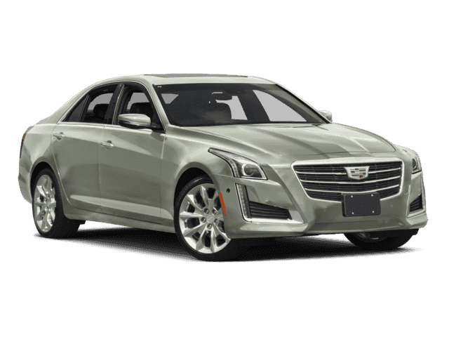 cts sedan speed top v cars cadillac
