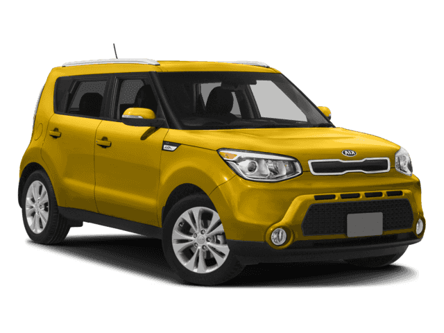 used 2016 kia soul plus 4d hatchback in miami 22992p kendall toyota. Black Bedroom Furniture Sets. Home Design Ideas