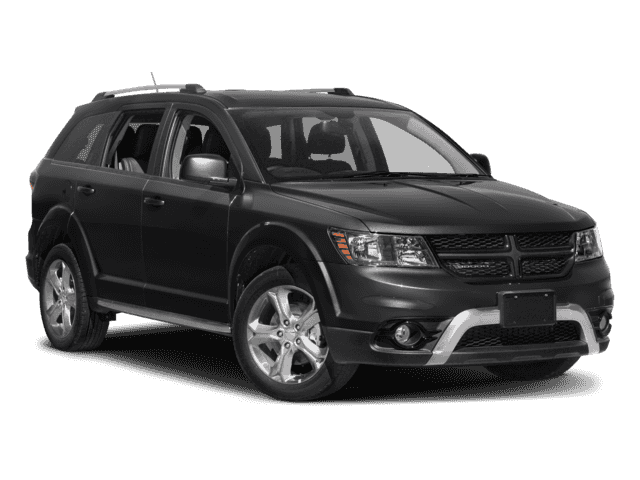 2018 dodge journey.  journey new 2018 dodge journey crossroad in dodge journey